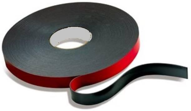 TJIKKO Double Sided Premium Acrylic Tape (VHB) (Manual)