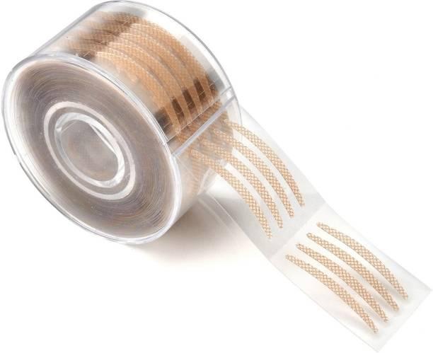 Sozzumi Waterproof Eyelash Adhesive