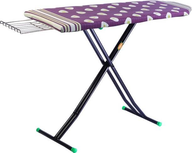 Patelraj Heavy Ironing Board