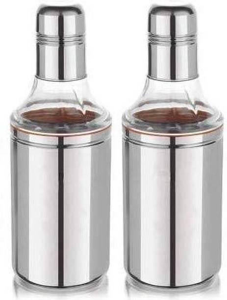 PRV 1000 ml Cooking Oil Dispenser Set