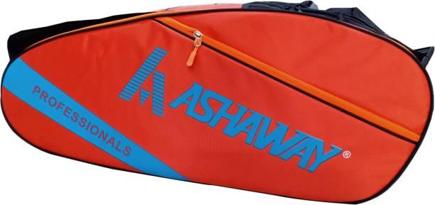 ASHAWAY AB 4000