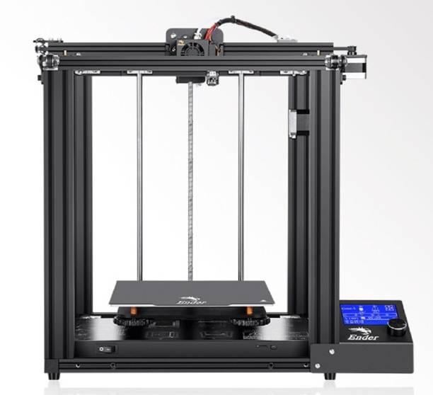 Creality Ender 5 3D Printer