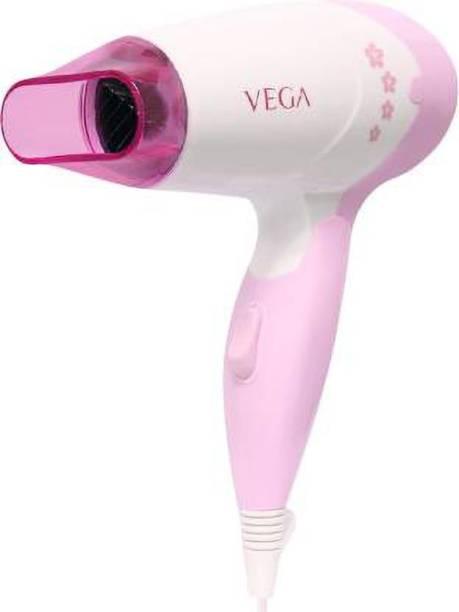 VEGA hair dryer insta glam 1000 Hair Dryer