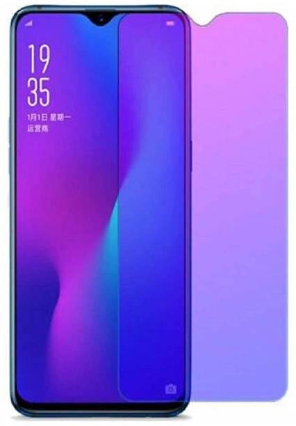 Novo Style Tempered Glass Guard for Realme C25, Realme C21, Realme C11, Realme C12, Realme C15, Realme C3, Realme 5, Moto G30, Realme 5s, Oppo A9 2020, Oppo A5 2020, Samsung Galaxy F02s, Samsung Galaxy F12, Oppo A31, Oppo A15, Oppo A15S, Samsung Galaxy M02s, Samsung Galaxy M12, Samsung Galaxy A12