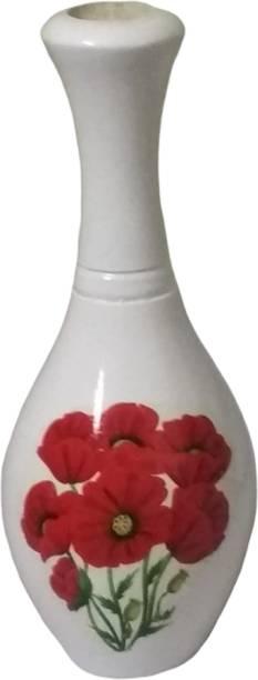 Traditional Rakhi Vases Buy Traditional Rakhi Vases Online At Best Prices In India Flipkart Com
