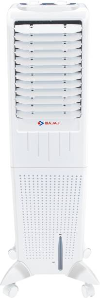 BAJAJ 35 L Room/Personal Air Cooler