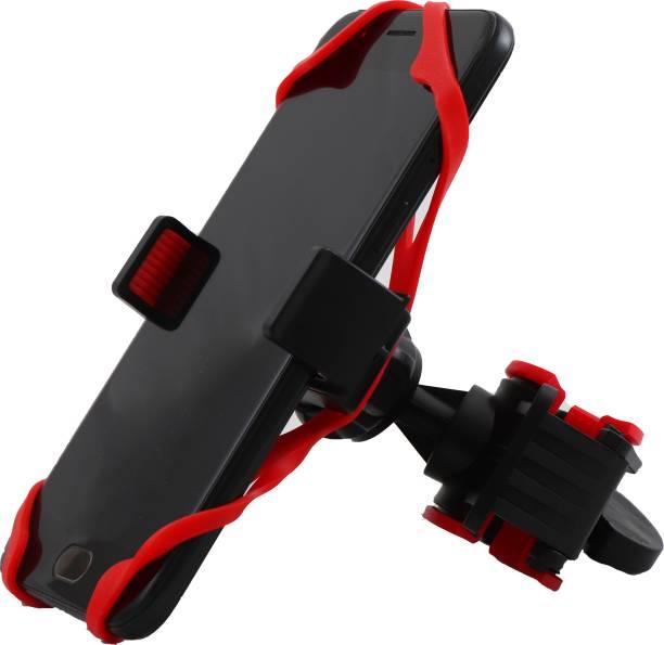 UnV Bike Mobile Holder