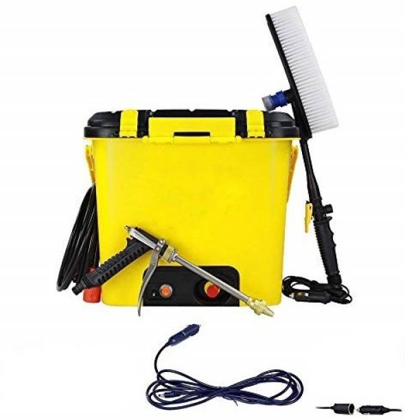 Soflin High-pressure Car and Home Washer High Pressure Washer Pressure Washer