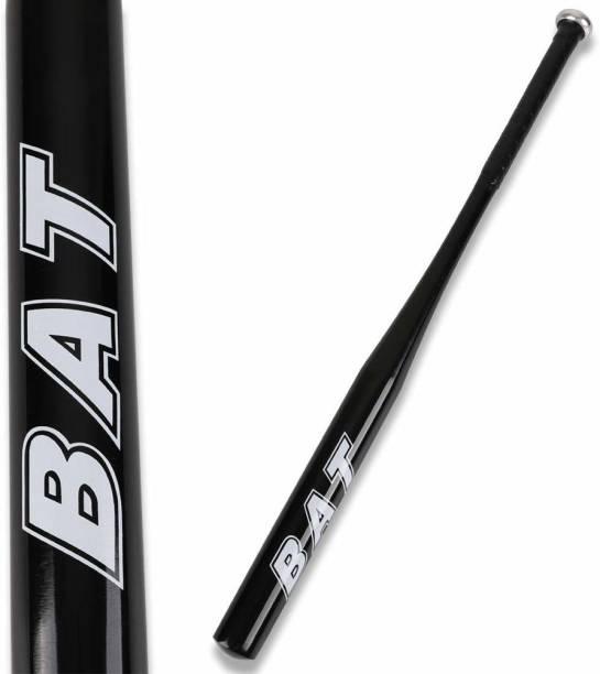 IRIS Baseball Bat 25 inch Aluminum Alloy Thick Baseball Stick bar Home Defense (Multi) Aluminium Baseball  Bat