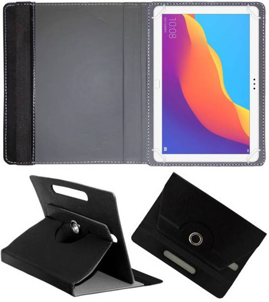 Fastway Flip Cover for Honor Pad 5 10.1 inch