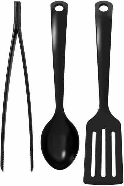 IKEA 10335842 GNARP Kitchen Tool Set