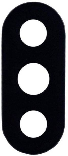 Tribune Rear Camera Glass Lens NOTE 5 PRO REDMI NOTE 5 PRO Back Camera