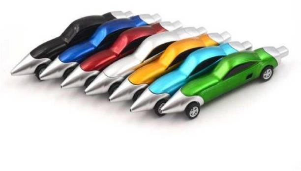 Fabfashion Car Pen Pen Gift Set