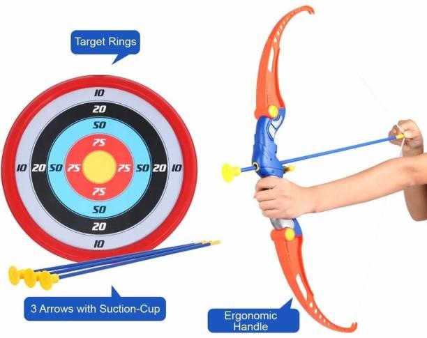 Amitasha Archery Kit