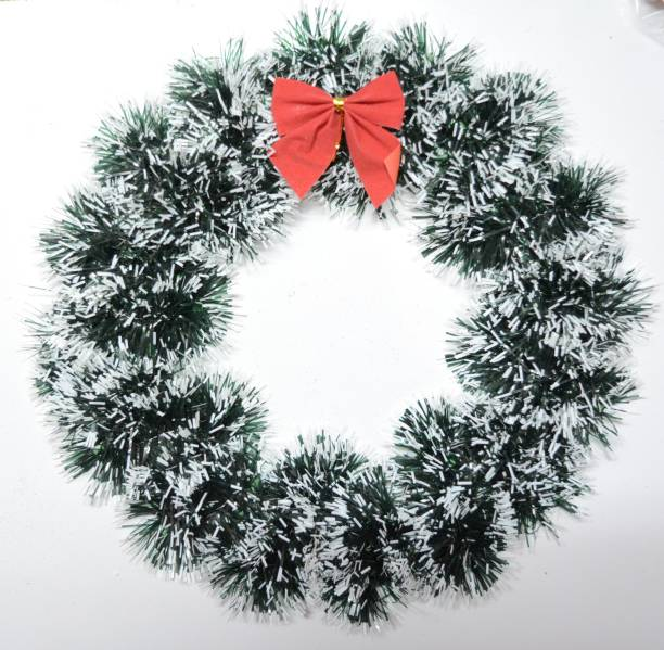 ONRR Collections Christmas Wreath