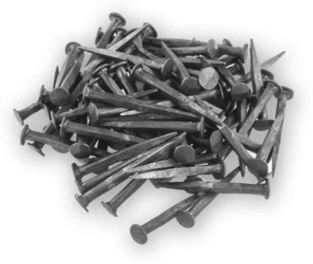 Ansh 10 mm Single Nails
