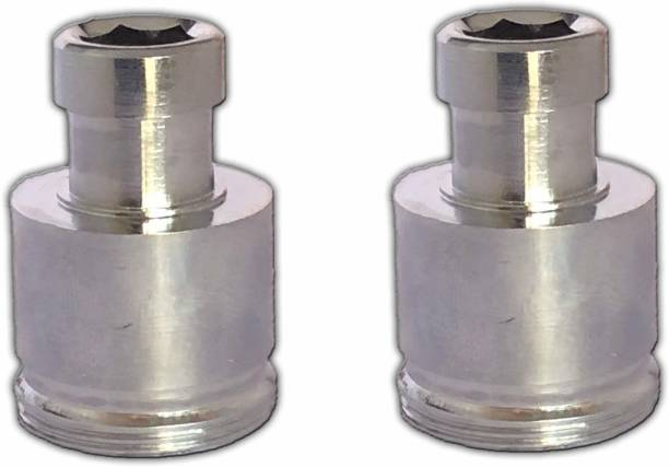 SV Traders Tap Adapter Set Of 2 Tap Adapter
