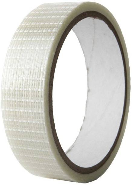 VICTORY Fiberglass For Cricket Bat Repair Protection Tape Protection Tape