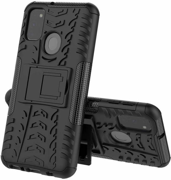 RBCASE Pouch for Samsung Galaxy M31