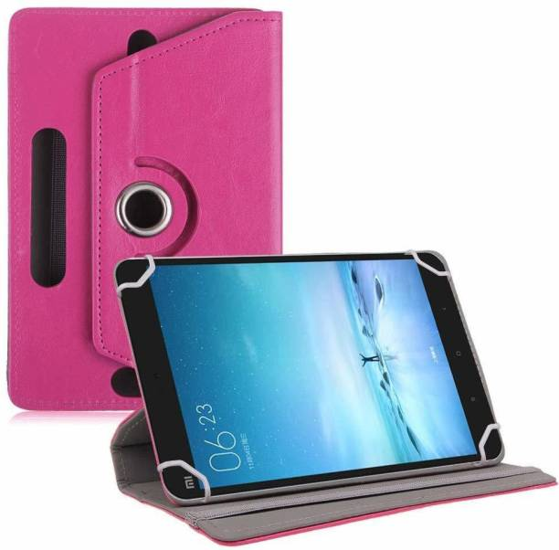 TGK Flip Cover for Xiaomi Mi Pad 2 / Xiaomi Mi Pad 7.9 inch tablet