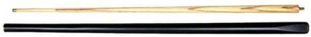 CLUB 147 2135 All in One Snooker and Pool Cue Snooker, Pool, Billiards Cue Stick