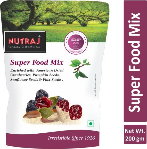 Nutraj Super Food Mix