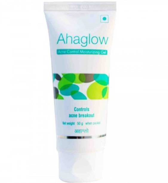 Torrent Ahaglow Acne Control Moisturizing Gel