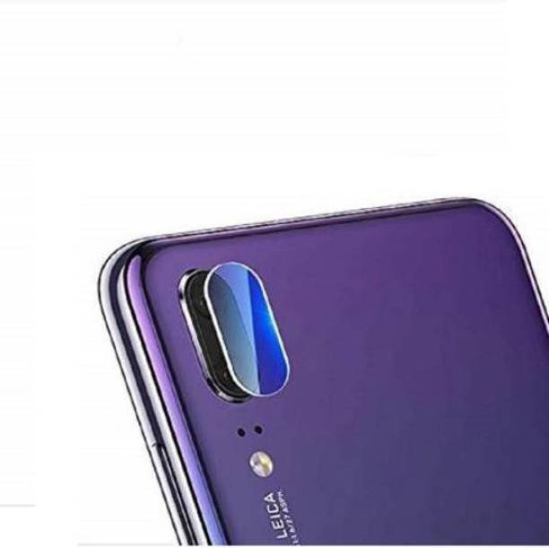 Mercury Case Back Camera Lens Glass Protector for Honor 8 Pro