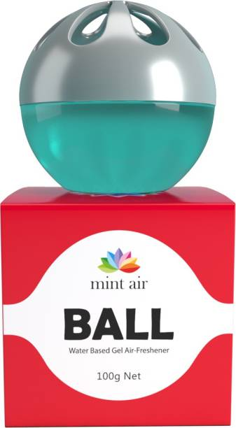mintair COOL WATER Diffuser