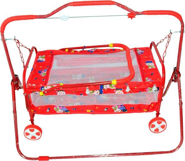 Childcraft Child Craft New Born Baby Cradle Bassinet