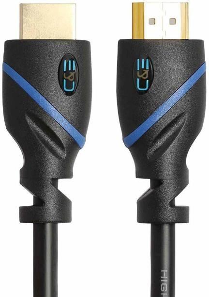 C&E CNE749440 2 m HDMI Cable