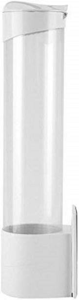 Diem (1P)CD01 Glass Glass Holder