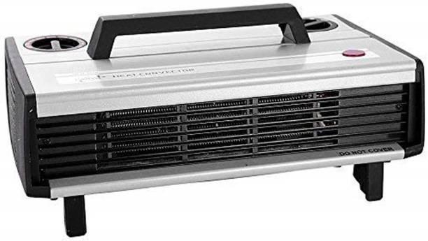 ORPAT OCH-1270 2000-Watt Convector Heater Fan Room Heater