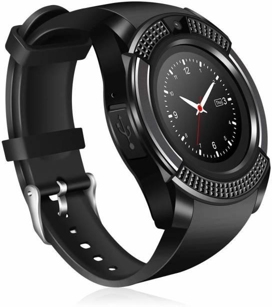 JOKIN SWEAT PROOF CALLING SMARTWATCH Smartwatch