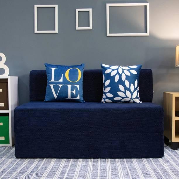 uberlyfe Double Sofa Bed