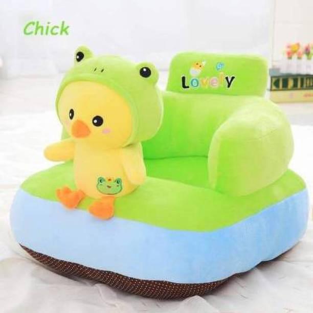 Baby Gift Fabric Sofa
