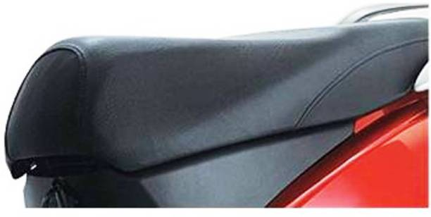 coolcherry 125 Single Bike Seat Cover For Honda Activa