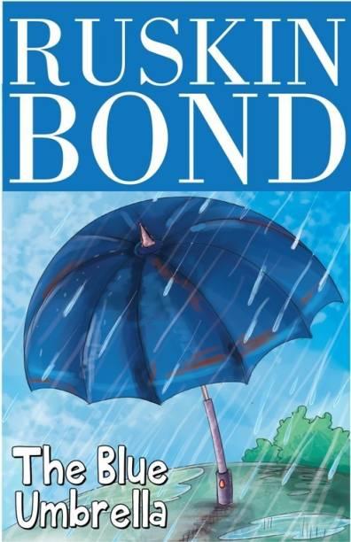 Ruskin Bond - Ruskin Bond