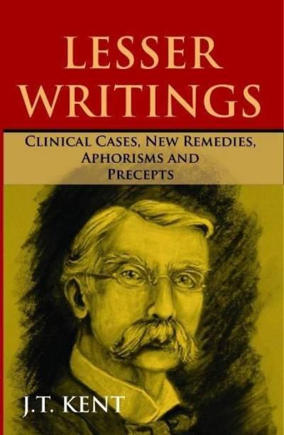 Lesser Writings