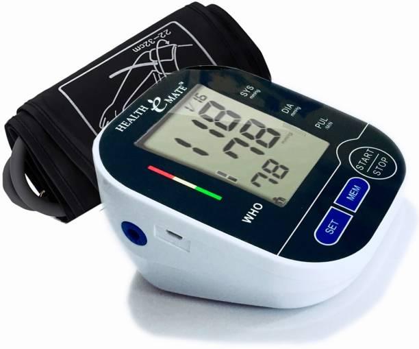 HealthEmate HM-711B Bp Monitor