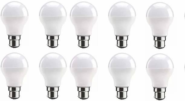 RPl 5 W Standard B22 LED Bulb