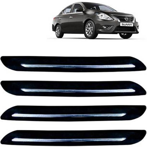VOCADO Silicone Car Bumper Guard