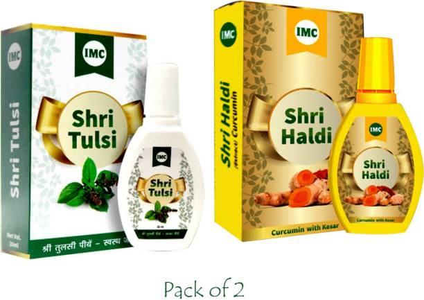IMC ShriTulsiHaldi-2