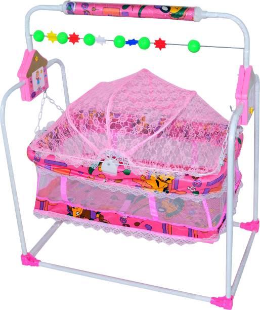 Childcraft Child craft Cotton Mosquito Net Bassinet Bassinet