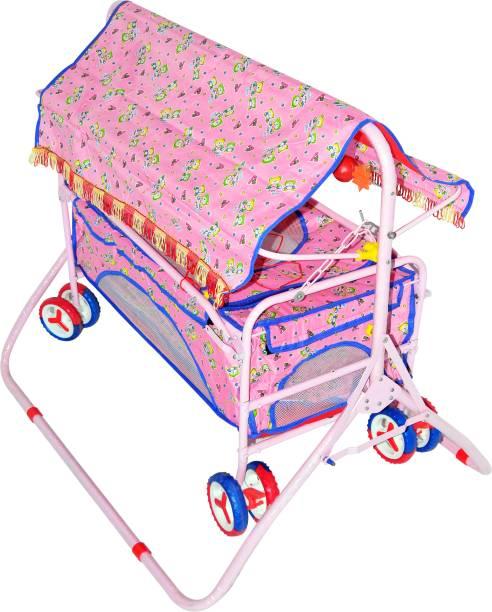 Childcraft Brand New Child Craft Bassinet