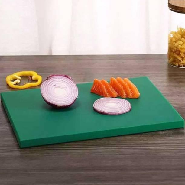 swift international Professional Kitchen Cutting Board Plastic Cutting Board