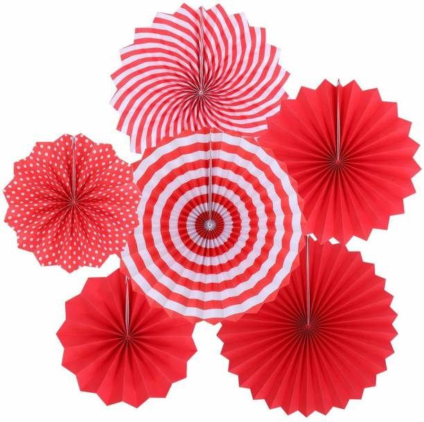 decor my day Red BABY TOYS