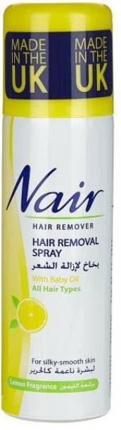 Nair Beauty And Grooming Buy Nair Beauty And Grooming Online At