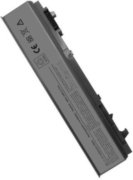Arrens Dell Latitude E6400 E6400ATG E6410 6 Cell Laptop Battery