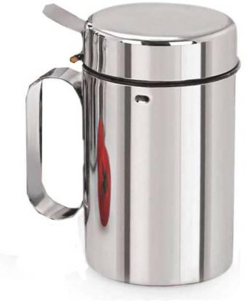 LIMETRO STEEL 1000 ml Cooking Oil Dispenser